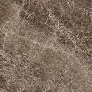 Spider Paradise Marble Tile