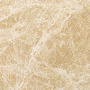 Spider Light Paradise Marble Tile