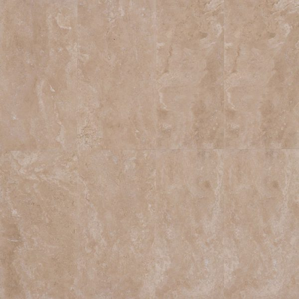 Medium Travertine