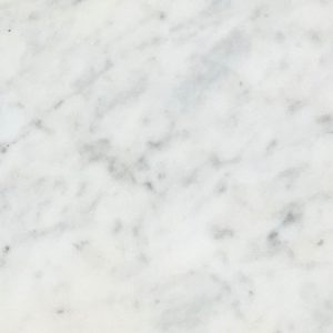 Avalon Gray Marble