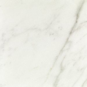 Avalon White Marble
