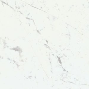 Carrara Ice Marble