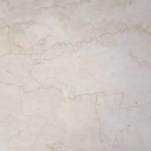 Turkish Bottocino Marble Tile